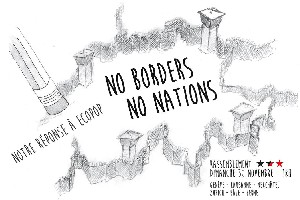 no nations