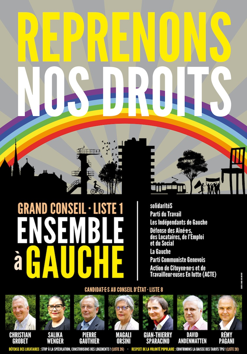 EAG-Affiches-electorales-2013-DEF-CE