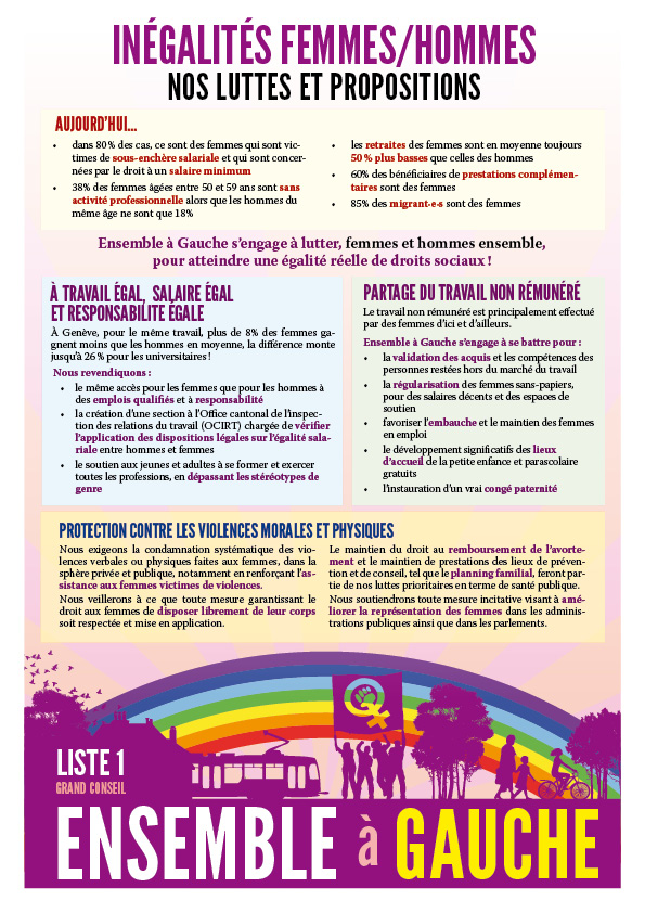 tract-electoral-feminismes-eag-sm