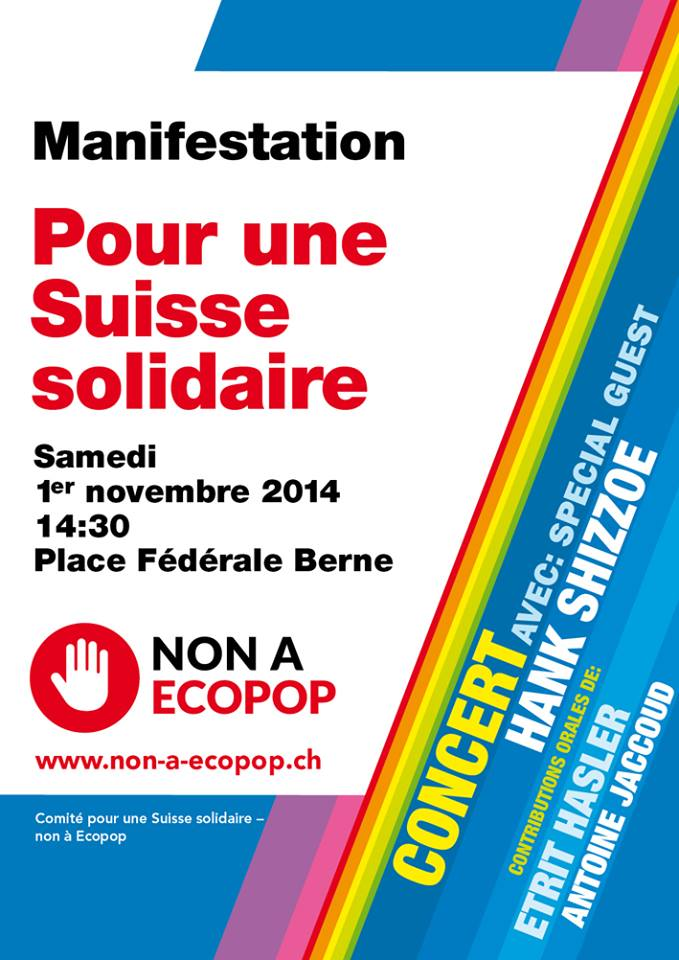 2014-11-01-suisse-solidairre-manif