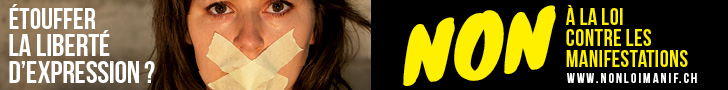 banners-web3