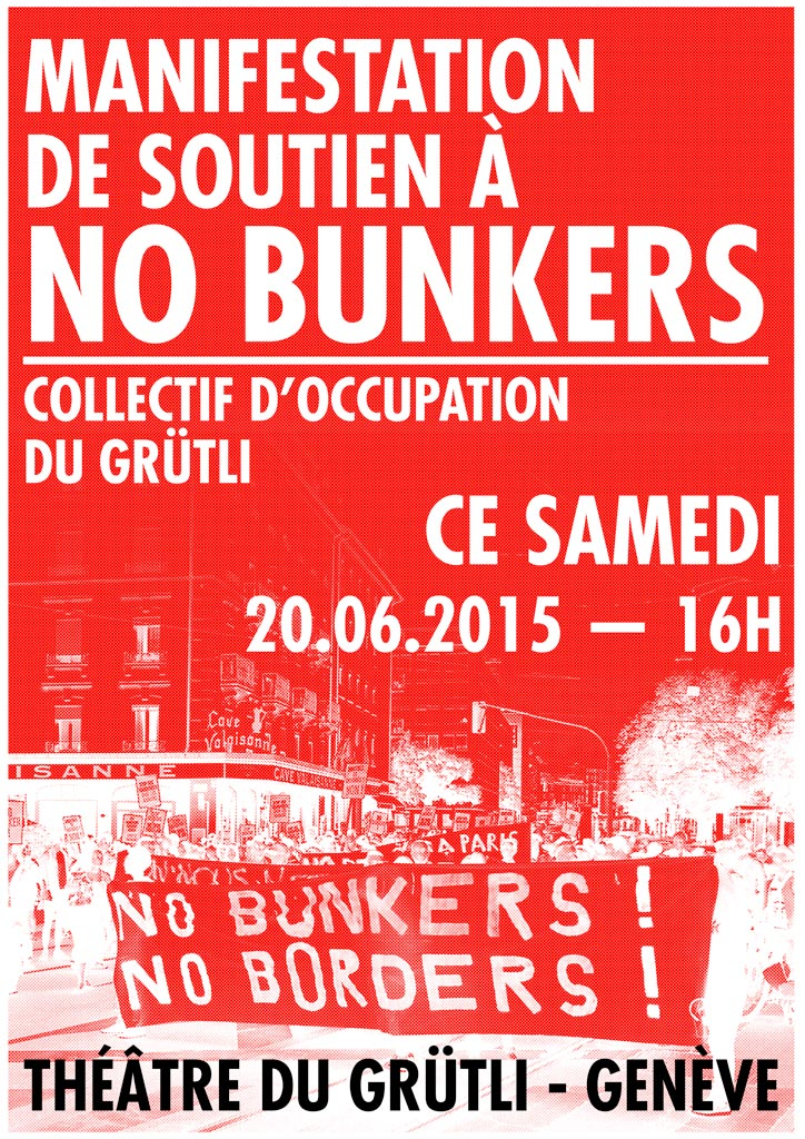 2015-06-20-manif-bunkers