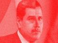 12.03.2019: Conférence-débat : Où va le Venezuela? ·avec S....