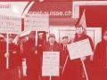 Communiqué: Soutien à la pétition pour la lutte des travaill...