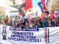 Grève des femmes*/féministe: le 14 juin 2019, tou·te·s en gr...