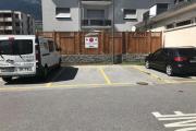 Les taxes de parcage, une bonne idée?