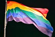 Projet de charte antisexiste et contre l'hétérosexisme