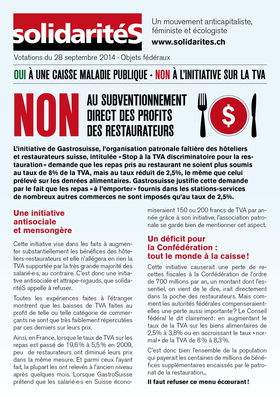 2014-09-28-flyer-SOL-CH-caisse-unique-TVA-web