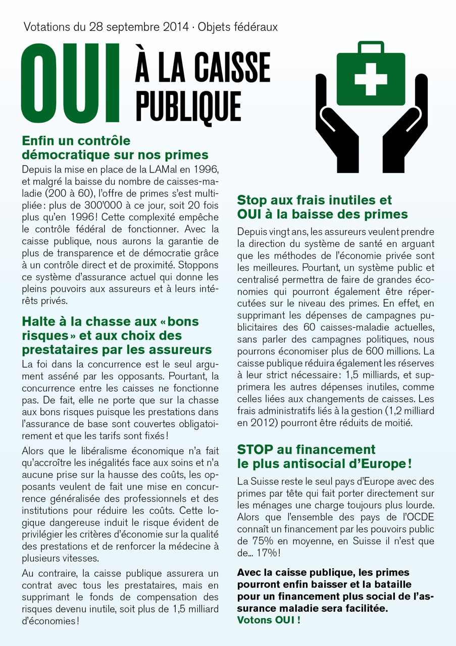 2014-09-28-flyer-SOL-CH-caisse-unique-TVA-web2