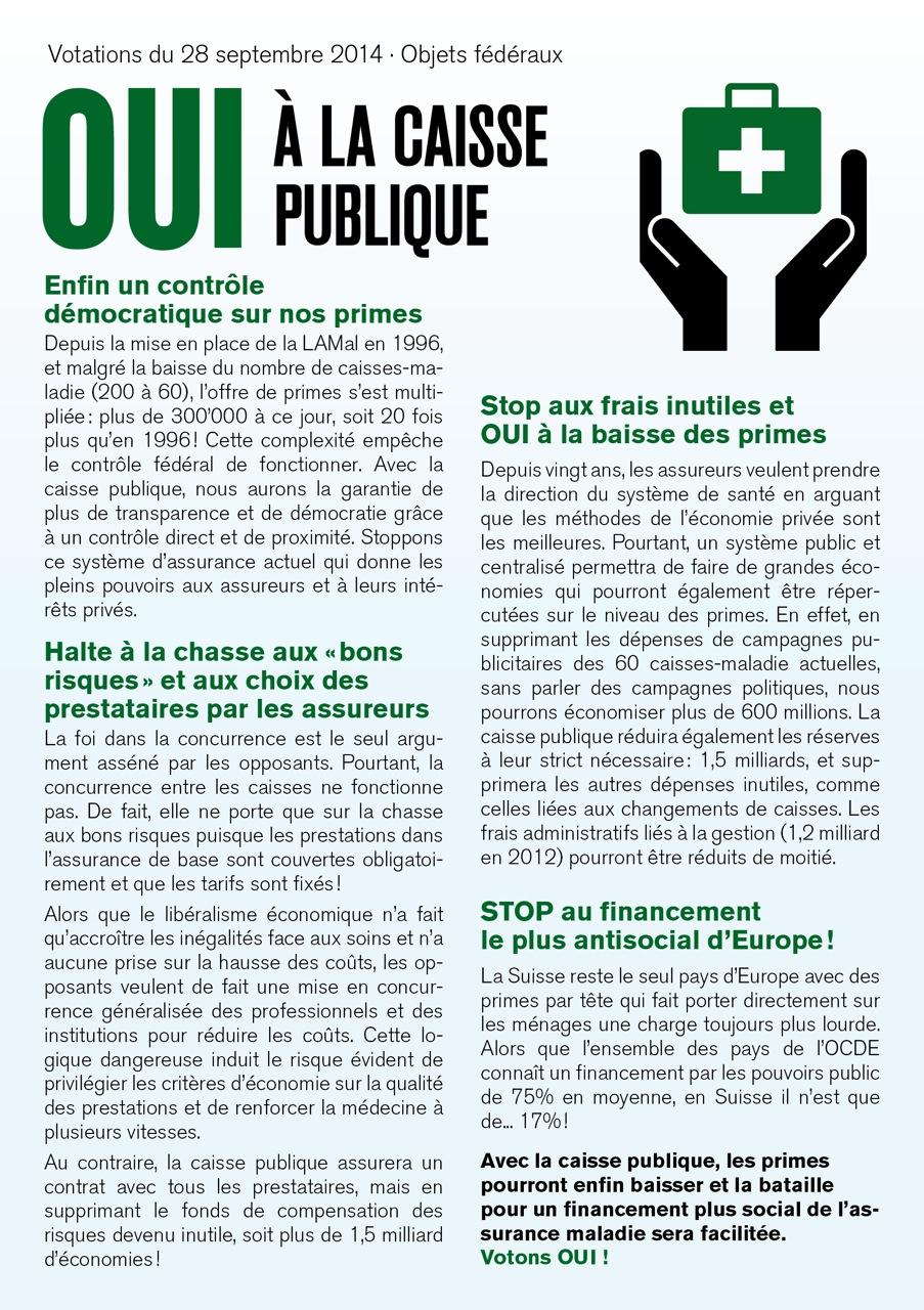 2014-09-28-flyer-SOL-CH-caisse-unique-TVA-web2