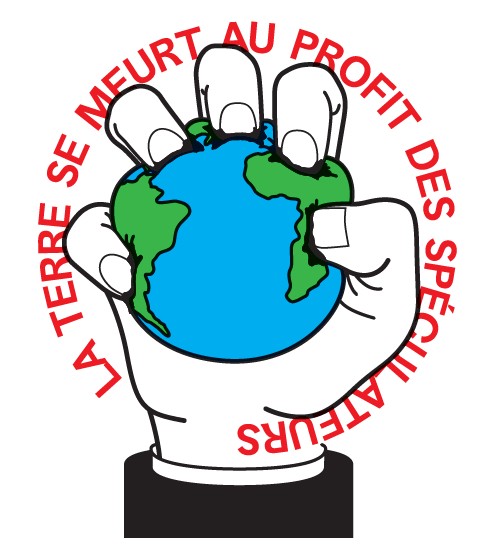 Logo 2015 du CCSMP