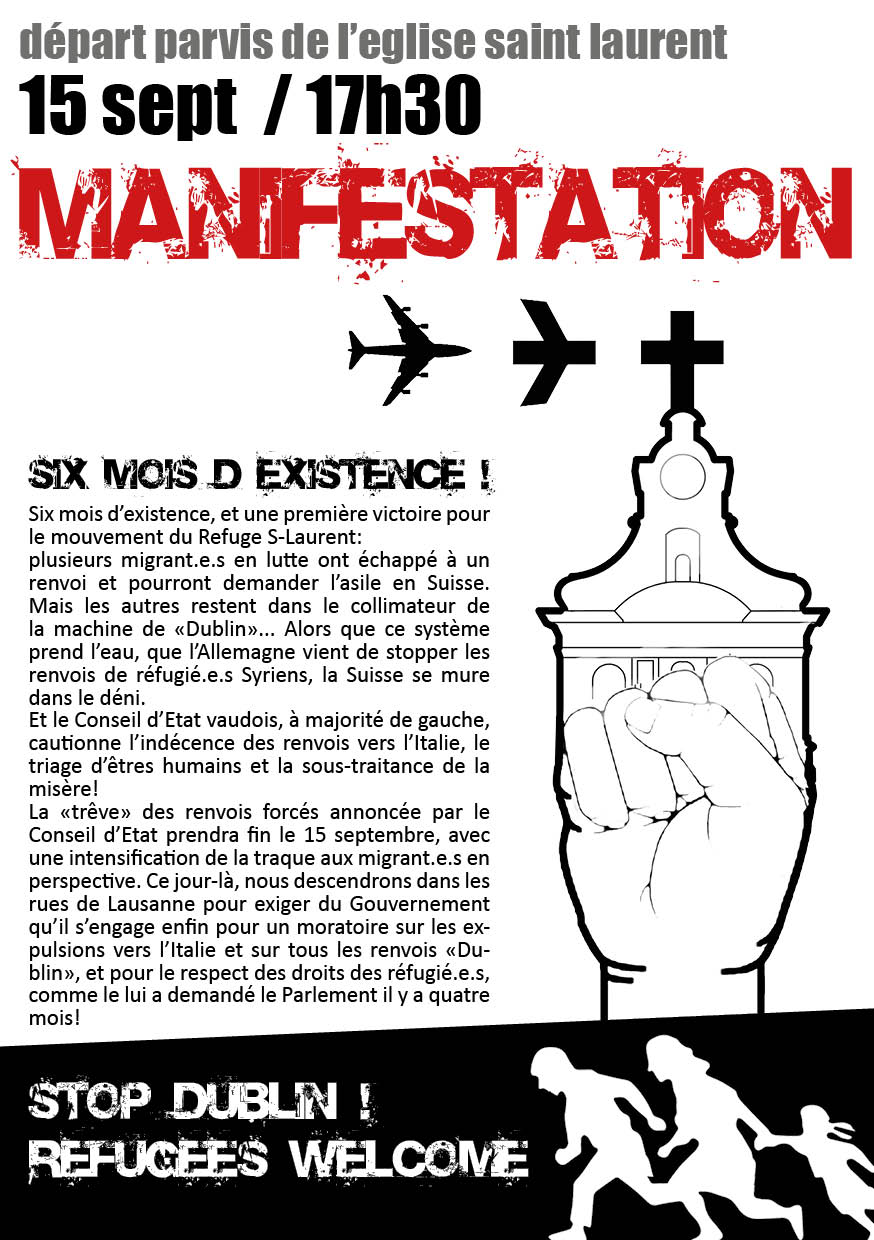 TRACT-du-15-SEPT-5-