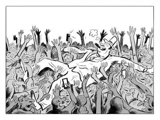 illustration23032016