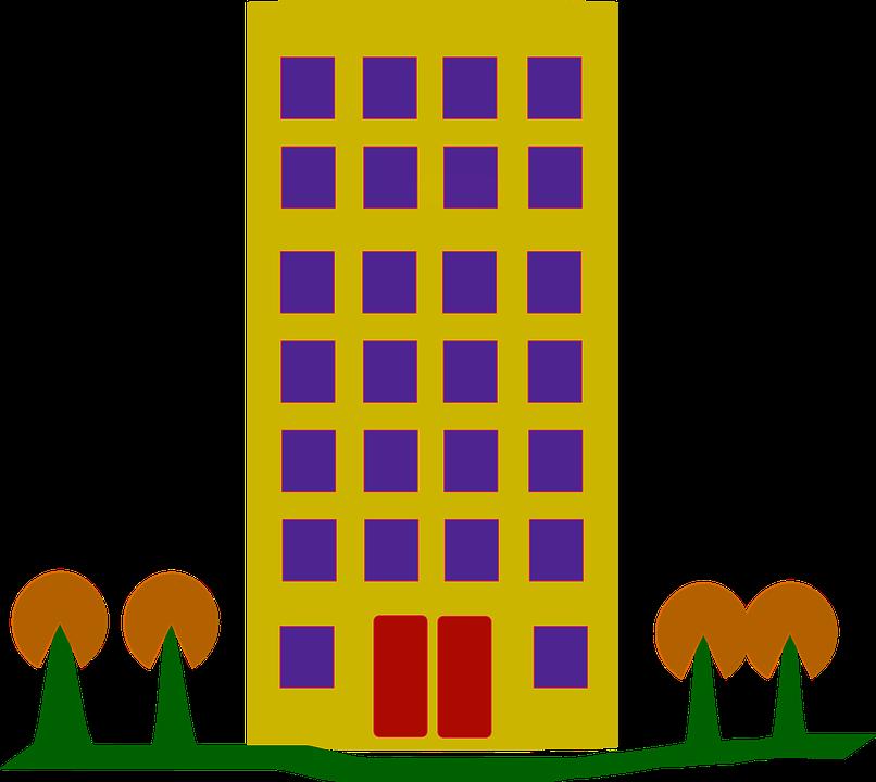 building-48626_960_720